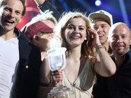 eurovision 2019 plätze
