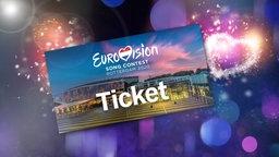 ESC-Ticketverkauf startet am 12. Dezember