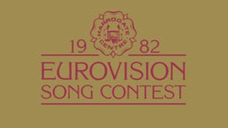 27. Eurovision Song Contest 1982 in Harrogate, Großbritannien © eurovision.tv
