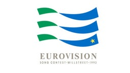 38. Eurovision Song Contest 1993 in Millstreet, Irland © eurovision.tv