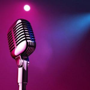 Mikrofon © Panthermedia Foto: J. Steidl