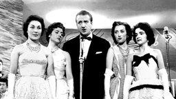1956 gran premio eurovisione della canzone europea in lugano historie - Franca raimondi aprite le finestre ...