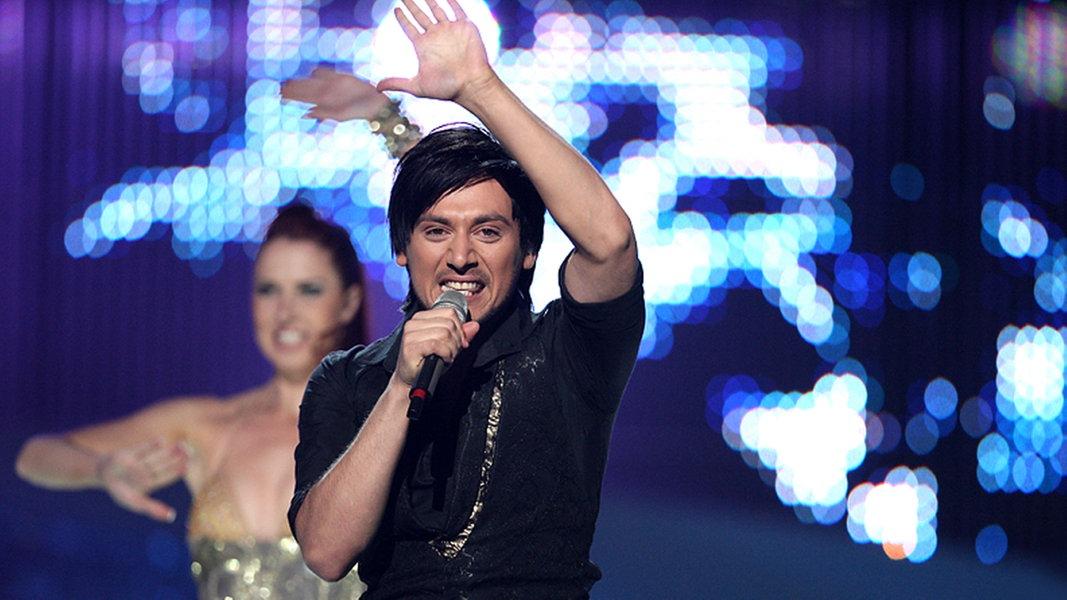 eurovision 2019 weißrussland