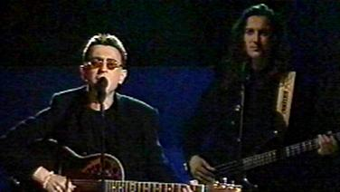 3cd0e0a4 Taxi beim Eurovision Song Contest 2000