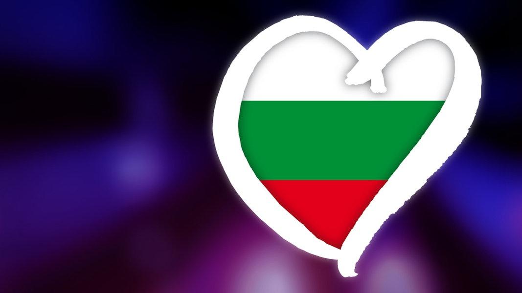esc 2019 bulgarien