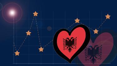 Frankreich Albanien Ergebnis