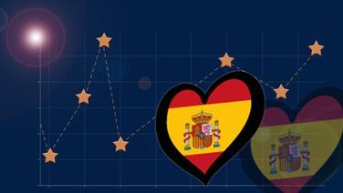 spanien ergebnisse
