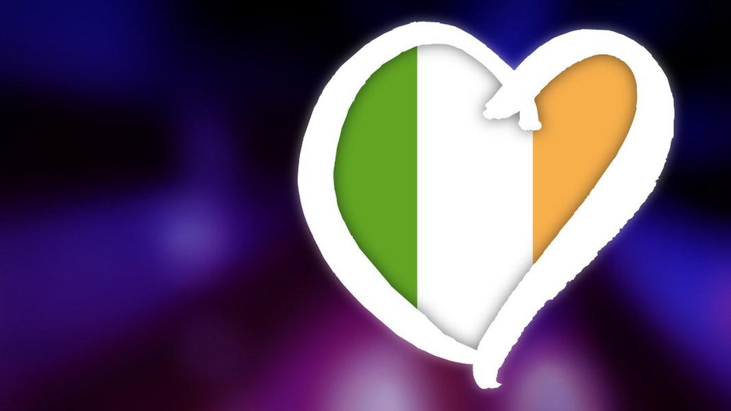ergebnis belgien irland