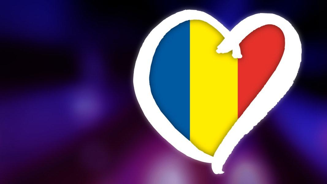 rumänien esc 2019