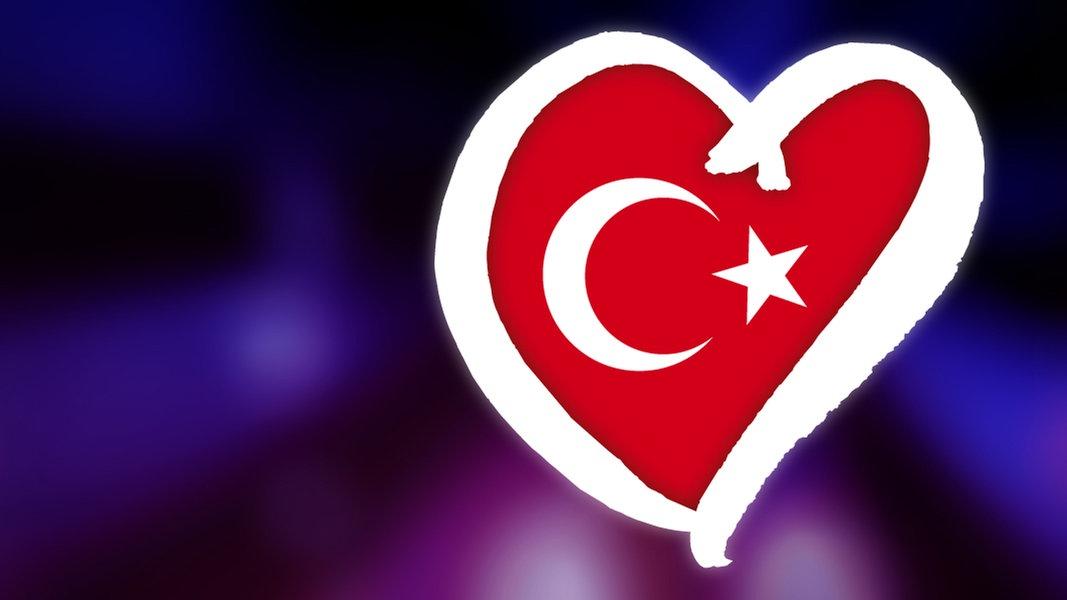Türkei Esc