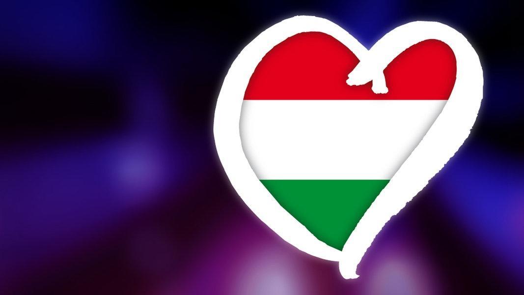 Esc Land Ungarn Teilnehmer Ergebnisse Und Infos Länder