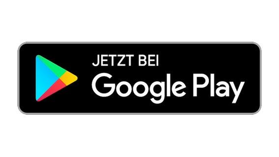 Download-Icon zum Google Play Store © Google