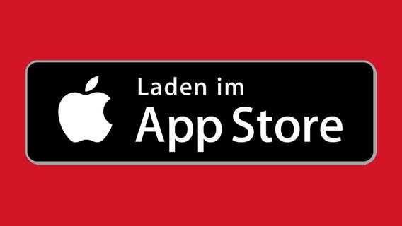 Download-Icon zum Apple-Store © Apple