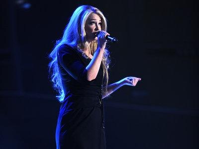 http://eurovision.ndr.de/media/janawall120_v-gallery.jpg