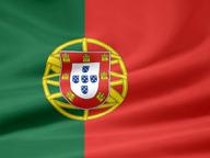 Portugal vor der Wahl   NDR.de - NDR Info