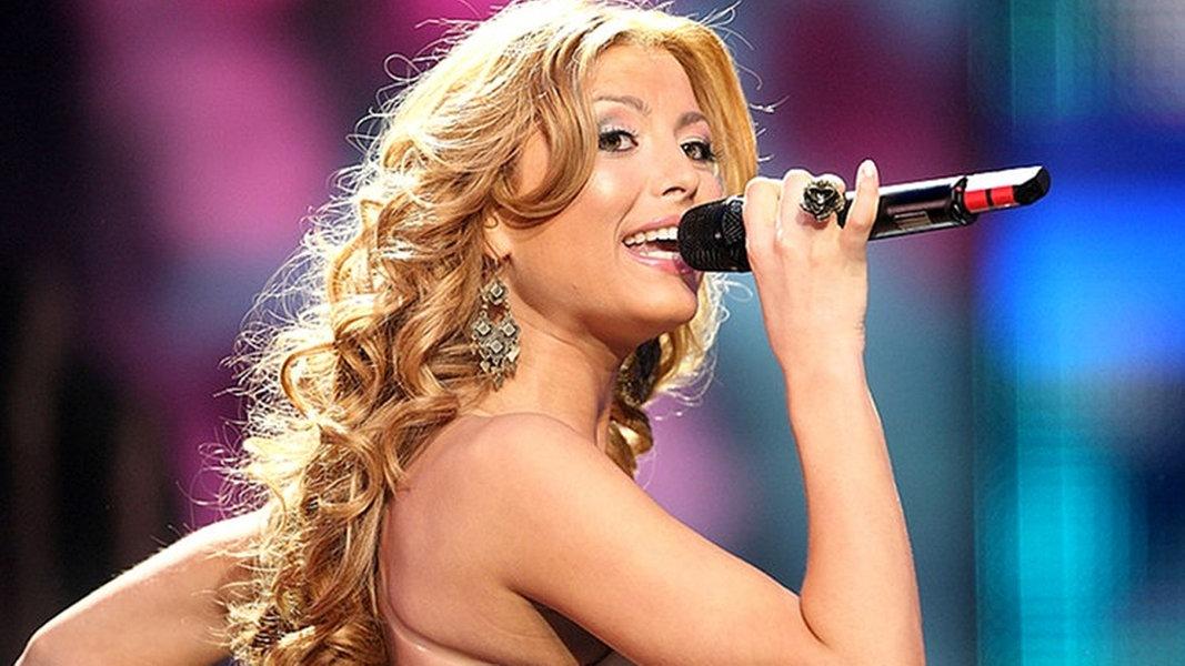 rumänien eurovision 2019