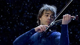 Alexander Rybak © picture alliance/CITYPRESS 24