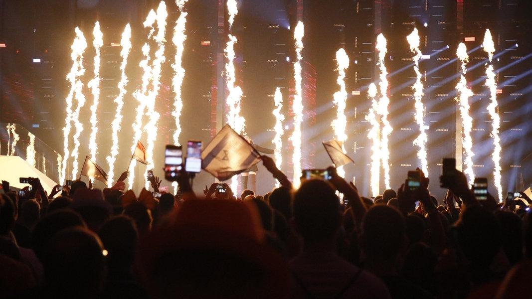 wer hat den eurovision song contest 2019 gewonnen