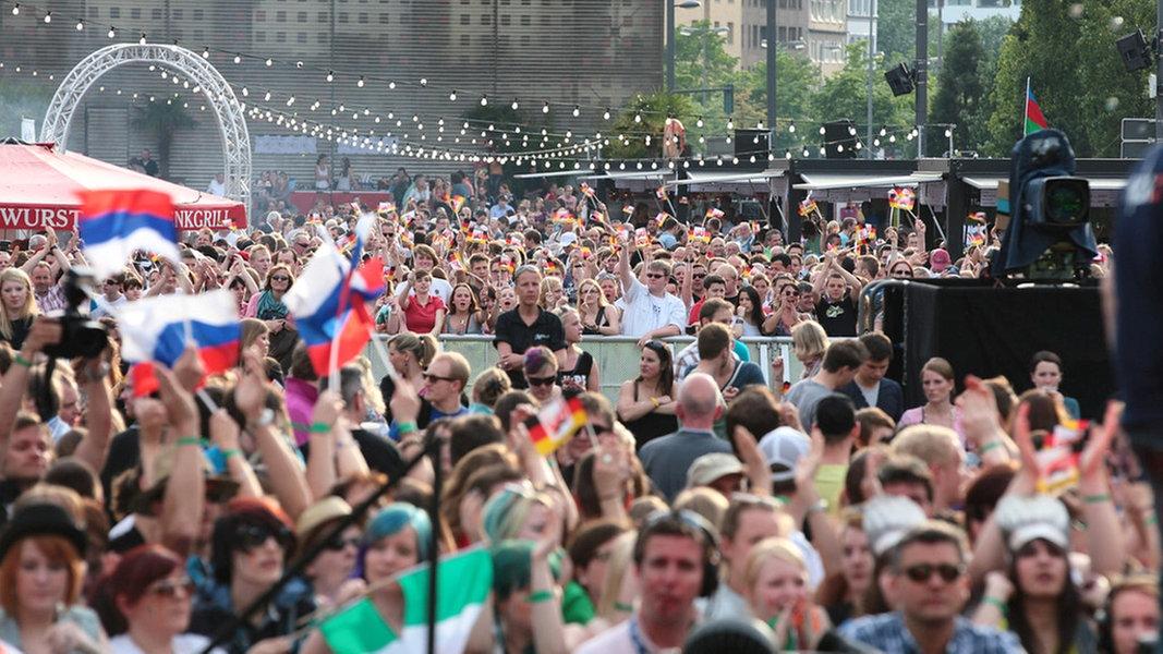 partyplaner berlin