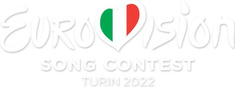esc 2019 deutschland