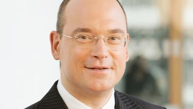 Thomas Schreiber, ARD Koordinator Unterhaltung © NDR Foto: Marcus Krüger