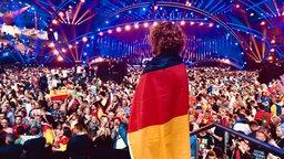 eurovision ergebnisse 2019