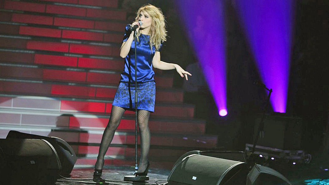 eurovision song contest 2019 frankreich
