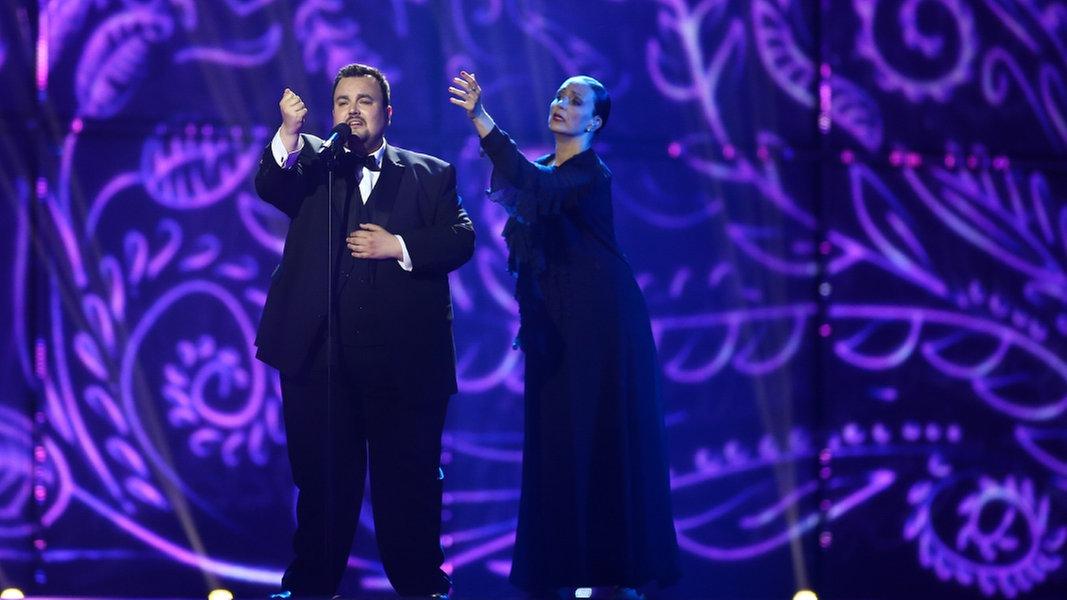 belgien eurovision 2019