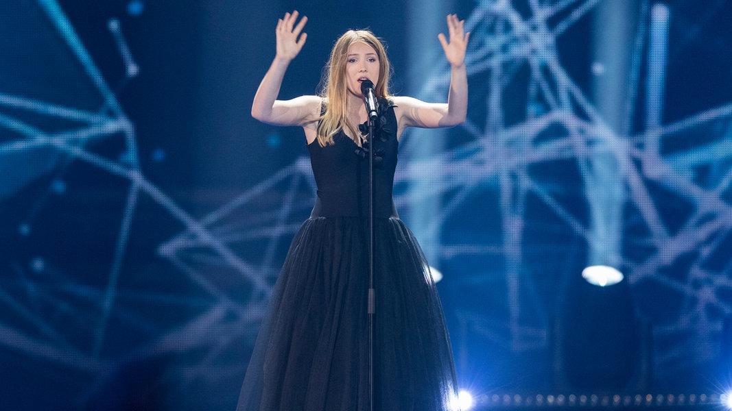 australien eurovision 2018