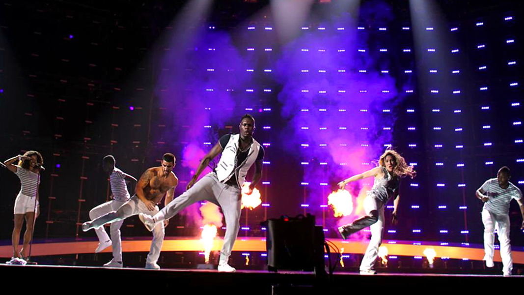 frankreich eurovision