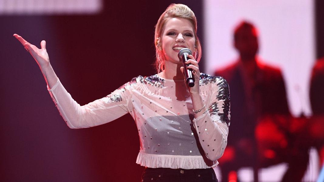 eurovision song contest gewinner