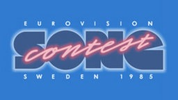 30. Eurovision Song Contest 1985 in Göteborg, Schweden © eurovision.tv