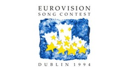 39. Eurovision Song Contest 1994 in Dublin, Irland © eurovision.tv