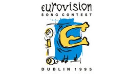 40. Eurovision Song Contest 1995 in Dublin, Irland © eurovision.tv