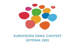 47. Eurovision Song Contest 2002 in Tallinn, Estland © eurovision.tv