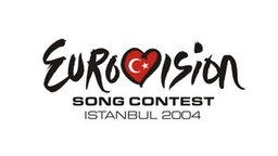 49. Eurovision Song Contest 2004 in Istanbul, Türkei © eurovision.tv